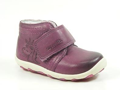 newest eaa63 26673 Superfit 5-00387 Donny Baby First Walking Shoes, größen ...
