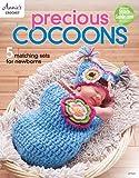 Precious Cocoons (Annie's Crochet)