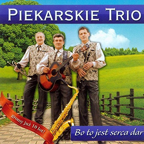 Taki Taki Song Downlode: Taki Zymnie Gizd By Piekarskie Trio On Amazon Music