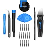 iFixit Essential Electronics Toolkit - Your...