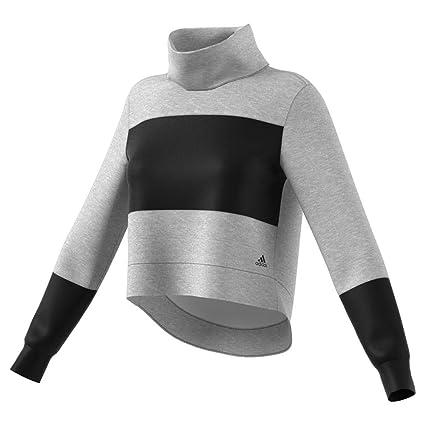 8a1b1127be5dc0 Amazon.com   adidas Women s Athletics Sport ID Back-to-School ...
