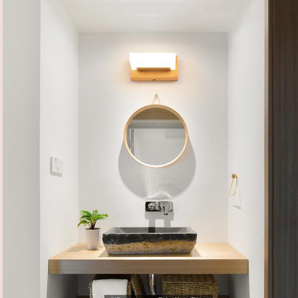 Schlafzimmer Mit Ankleide Modern. Orange Wandfarbe Im