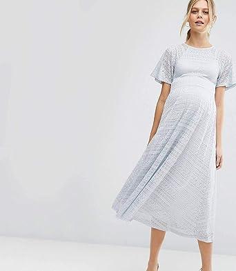 0ba554b8c1b0b ASOS Maternity Dress For Women: Amazon.ae