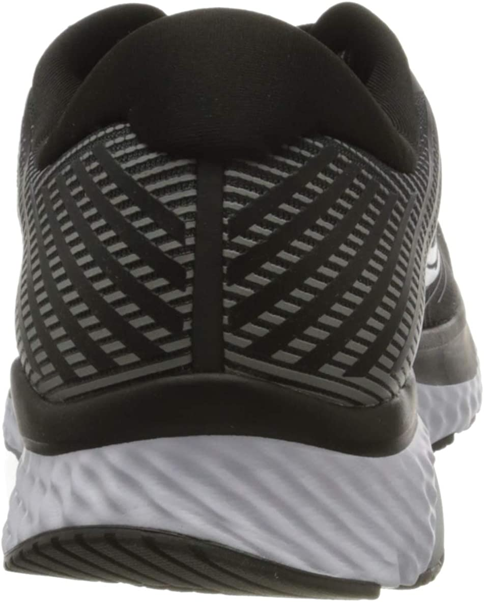 Saucony Mens Guide 13 Running Shoe
