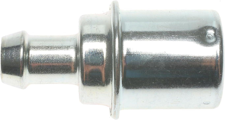 ACDelco 214-2296 Professional Positive Crank Ventilation (PCV) Valve