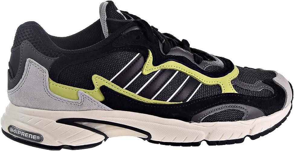 águila Escritura playa  Amazon.com | adidas Mens Temper Run Casual Shoes, | Shoes