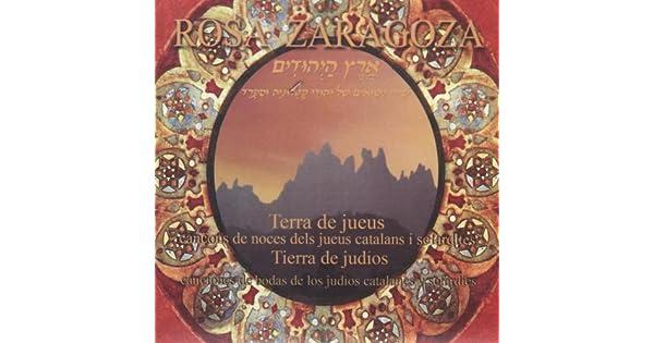 Amazon.com: Por la tu Puerta Yo Pasi: Rosa Zaragoza: MP3 ...