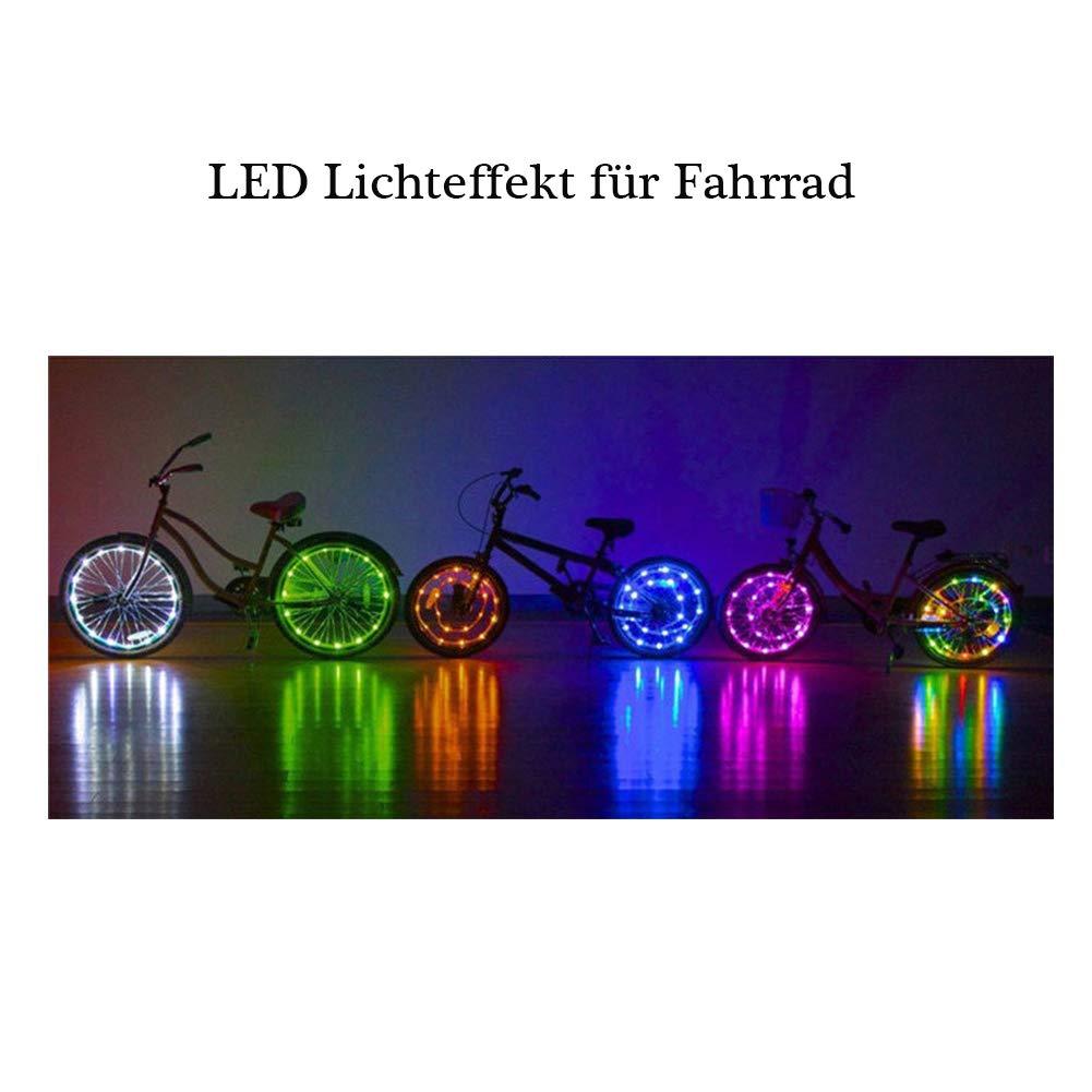 2m DC 5V 1A USB Bunt Autolicht Innenraumbeleuchtung Streifen Leuchte judao Auto Innenbeleuchtung,Auto Lichtleiste RGB Atmosph/äre Lichter Strip mit USB-Port und Fernbedienung