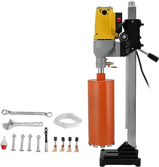 Happybuy Diamond Drilling Machine featured image 4