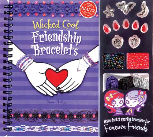 wicked-cool-friendship-bracelet