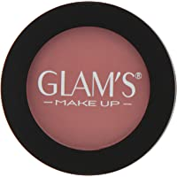 Glam'S Blusher 328 5 G, Pack Of 1