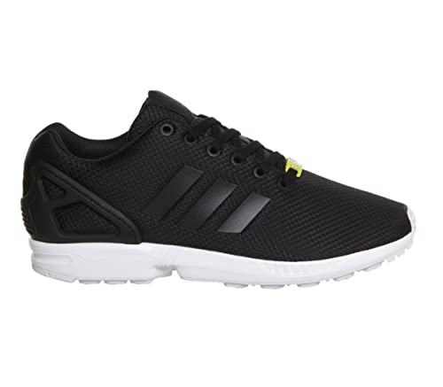 buy popular 31402 38f33 adidas ZX Flux, Men's Running Shoes