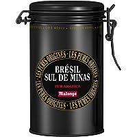 Malongo Café Puro de Brasil - 250 gr