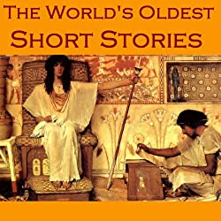 The World's Oldest Short Stories