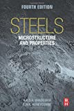 Steels: Microstructure and Properties