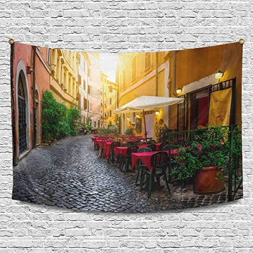 room art italian - 5