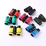 Shonlinen Kids Binoculars Toy - High Resolution