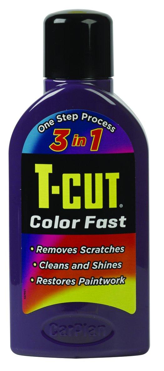 T-Cut CMW014 Color Fast, Purple Tetrosyl Group Limited