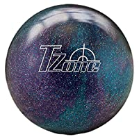 Brunswick-Tzone-Deep-Space-Bowling-Ball