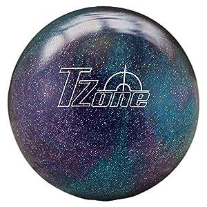 Brunswick-Tzone-Deep-Space-Bowling-Ball-Reviews