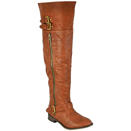 Women's Clayton Boot