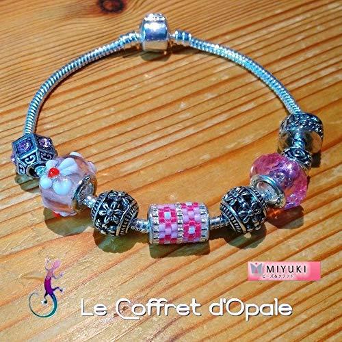 perles style pandora