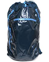 Patagonia Luggage Lightweight Black Hole Cinch Pack 20