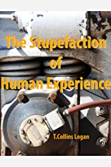 The Stupefaction of Human Experience Kindle Edition