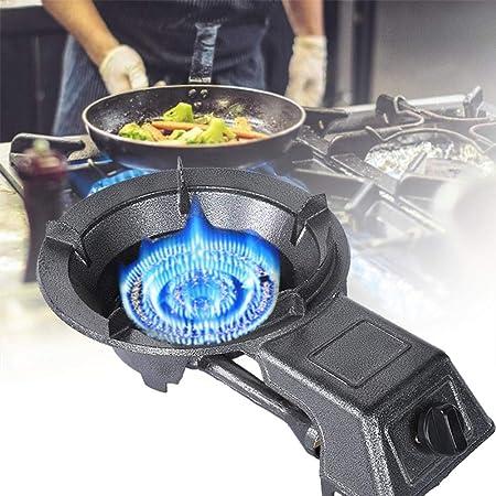 Piastra In Ghisa Per Barbecue E Fornelloni Misura 40X40