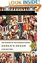 Osman's Dream: The History of the Ottoman Empire