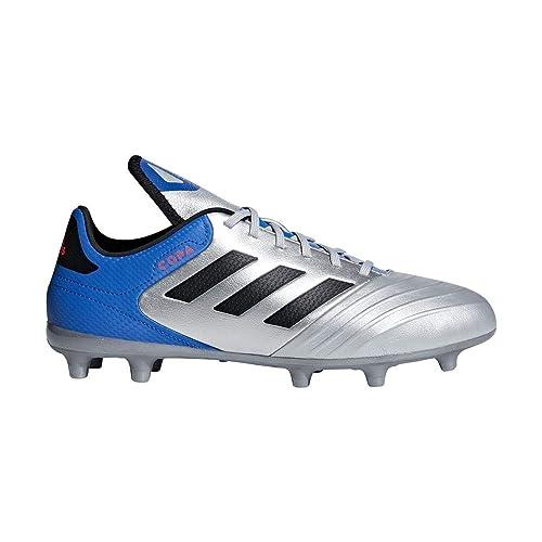 405501426301b Adidas Copa 18.3 FG