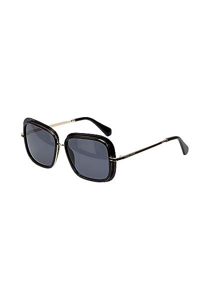 HAWKERS · GLAM · Black · Gafas de sol para mujer: Amazon.es ...