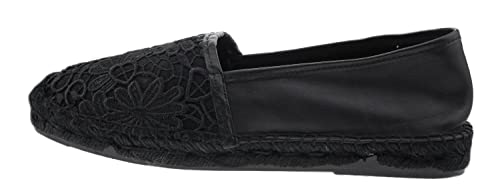 size 40 5d385 d9b0f Buffalo Damen Slipper Lidia, Groesse:41.0: Amazon.de: Schuhe ...