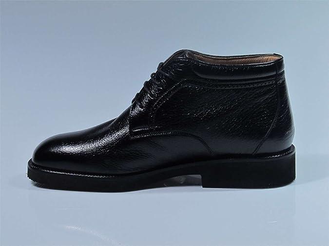 Bellesco Ankle Man SJGVbnCXI