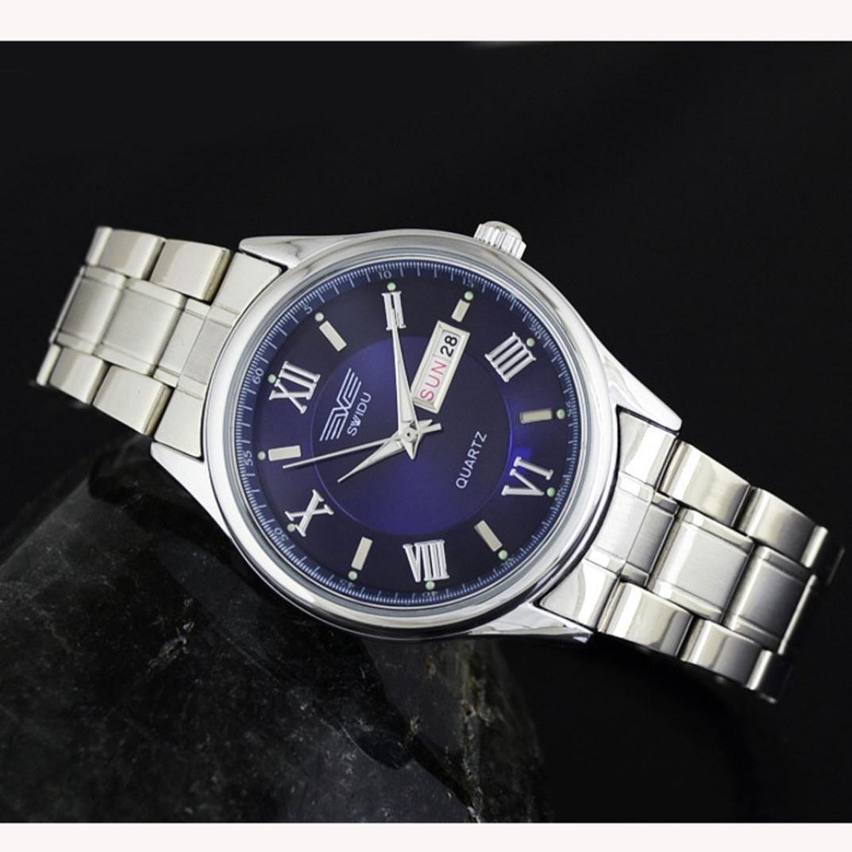 Amazon.com: Relojes para hombre a la venta. paymenow reloj ...