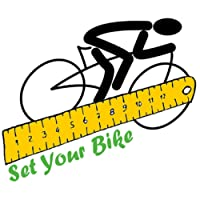 Set Your Bike