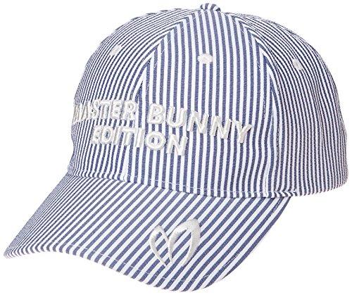 [マスターバニー] [メンズ] 軽量 キャップ (COOLMAX 速乾)/158-8187405/帽子 ゴルフ