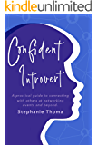 Confident Introvert