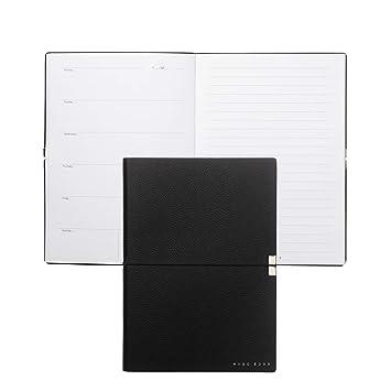 Agenda A5 Storyline: Amazon.es: Oficina y papelería