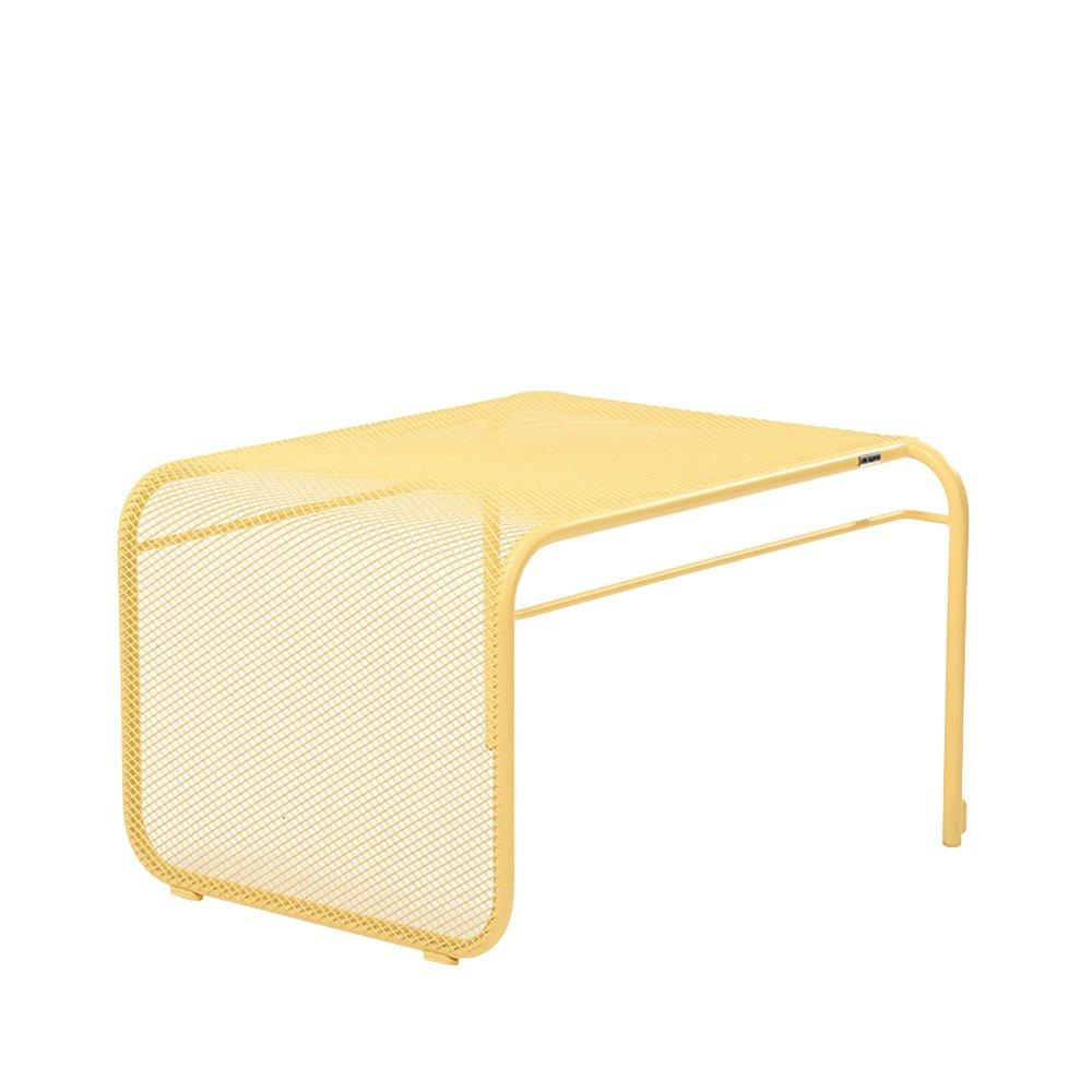 XIA 折り畳みテーブル テーブルコンピュータデスクアイアンアートソファ複数のサイドリビングルームモダンでシンプルなベッドサイド多機能メタルサイドテーブル創造性小さなコーヒーテーブル水平と垂直 折りたたみテーブル B07F6BH4JN