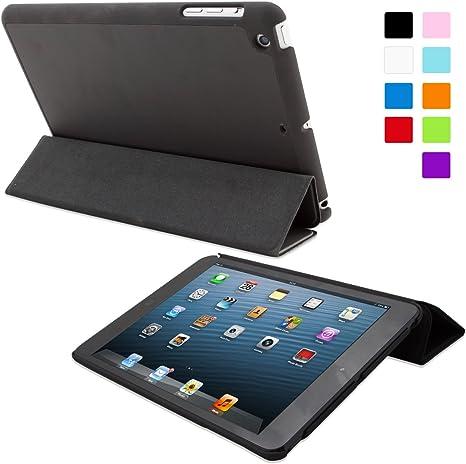 New iPad /&iPad Mini Cass for iPad 2 iPad 3 iPad 4  ** Free Shiping**
