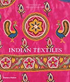 Indian Textiles, John Gillow and Nicholas Barnard, 0500291187