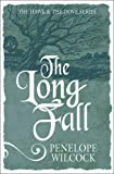 The Long Fall (The Hawk and the Dove series)