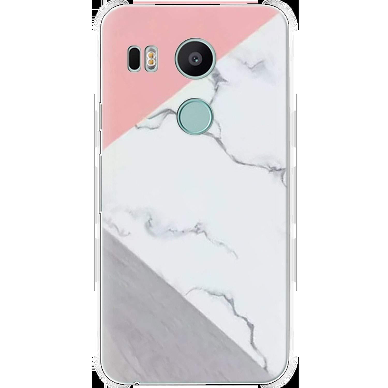 Amazon.com: Soft TPU Phone Case for LG X Power 2 G4 G5 G6 Q6 ...