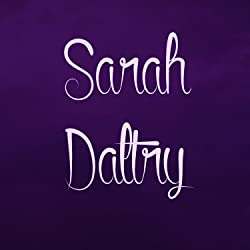 Sarah Daltry