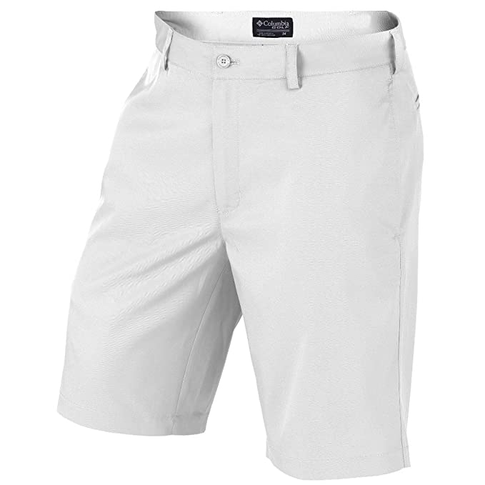 sold worldwide elegant appearance popular style Columbia Golf Omni-Wick Stableford Shorts