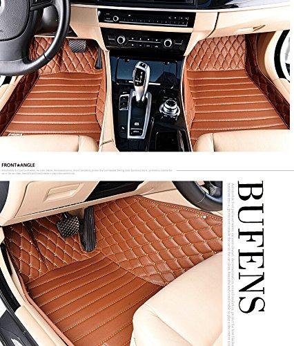 Lexus Gs 450h Floor Mats Floor Mats For Lexus Gs 450h