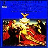 Cherubini Requiem In C. (Teatro La Fenice Orchestra & Chorus/ Karabtchevsky. Rec.Live St.Mark