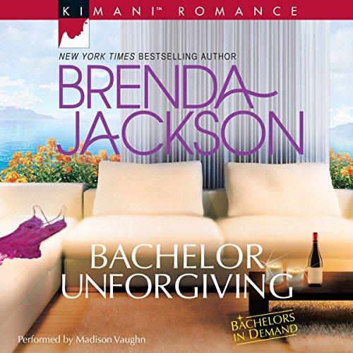 Bachelor Unforgiving: Bachelors in Demand