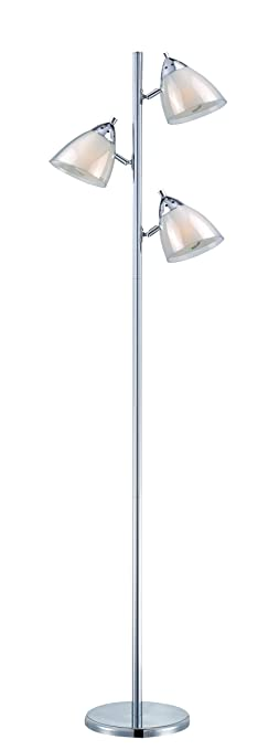 Lite source floor lamps ls 81615awht selika ii 3 lite floor lamp lite source floor lamps ls 81615awht selika ii 3 lite floor lamp aloadofball Gallery